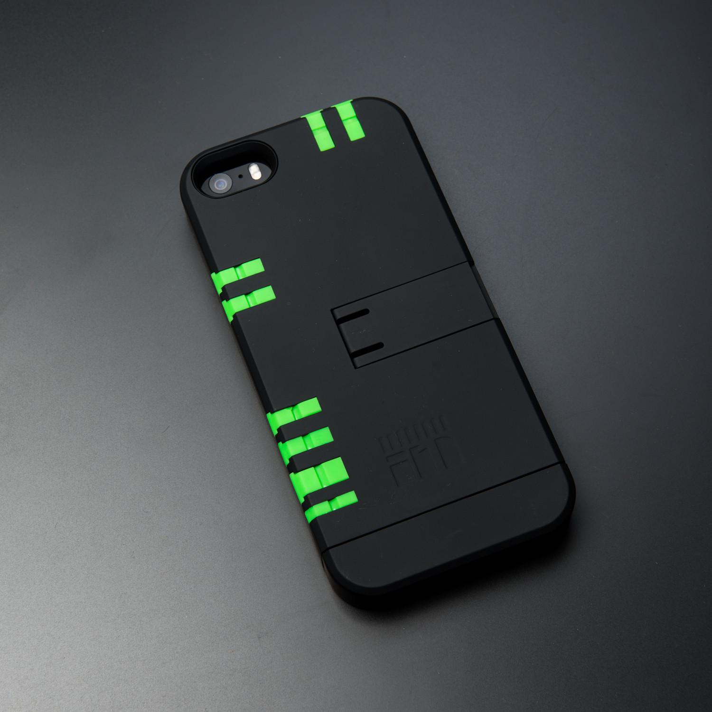 iphone5_black_case7