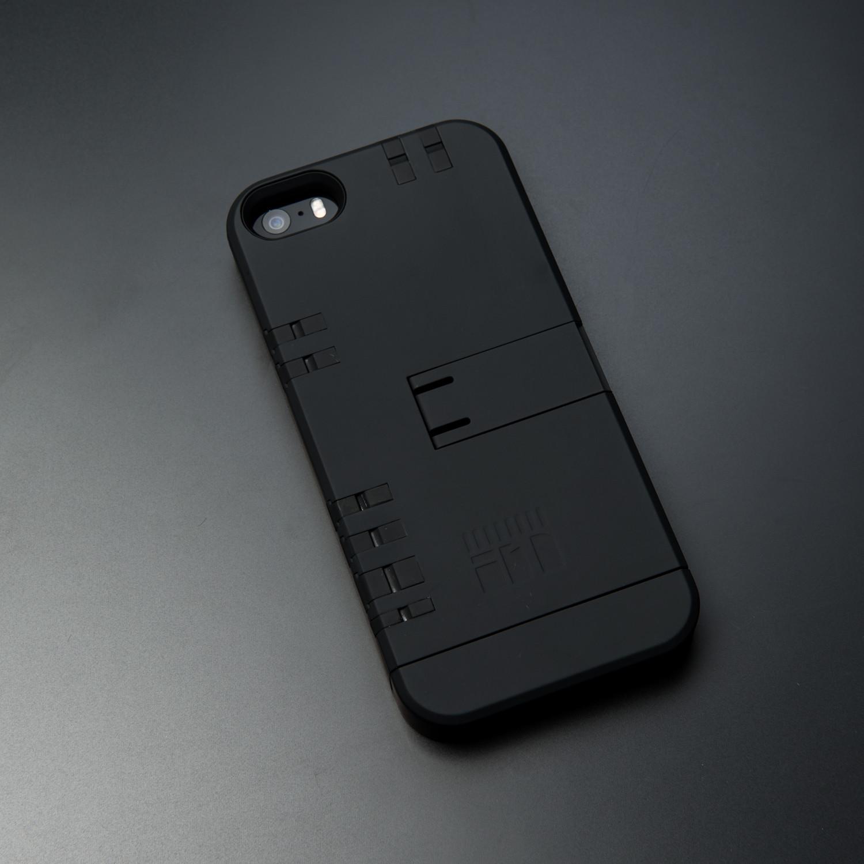 iphone5_black_case8