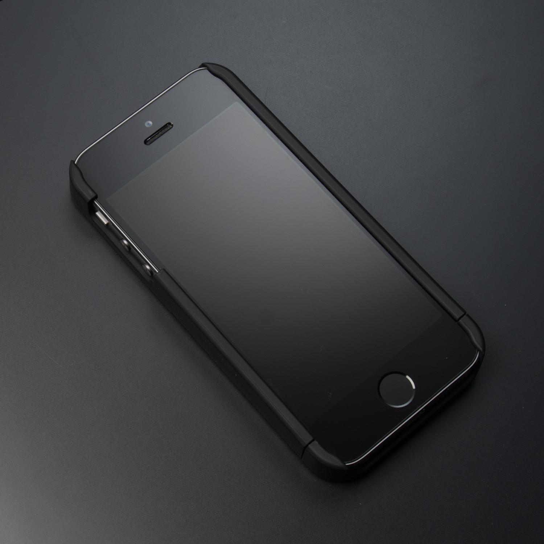 iphone5_black_case9