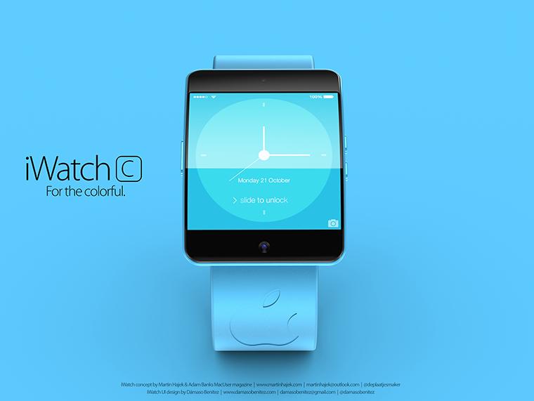 iwatch_10