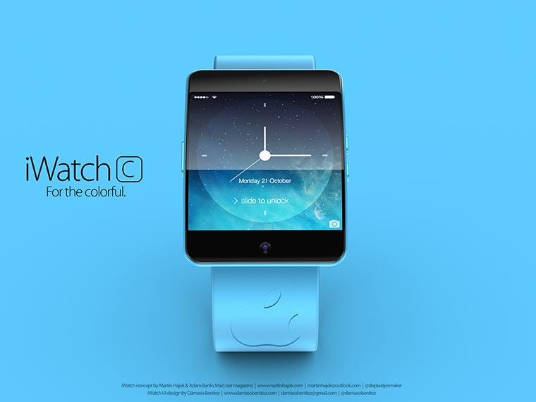 iwatch_11