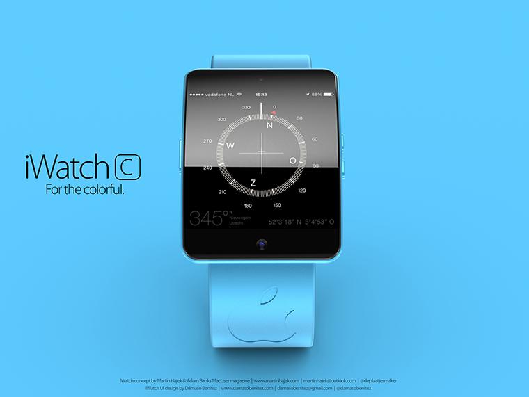 iwatch_9