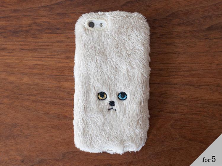 cat_iphone_cover1