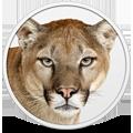 data_applenews_1393374062_mountain_lion_120