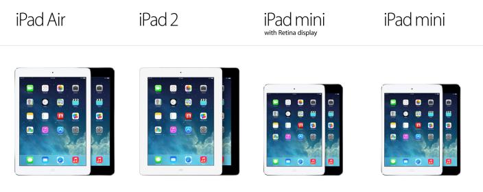 궈밍치. iPad 2 1분기까지 생산 될 예정이라고 예측