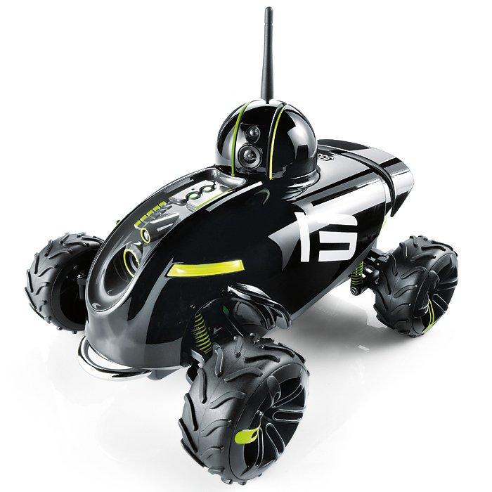 rover_spy_vehicle1