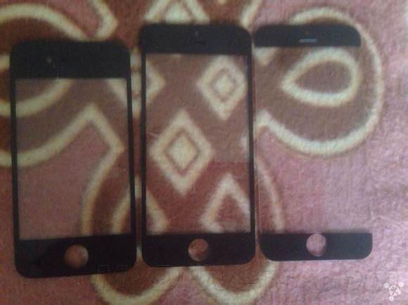 data_rumor_iphone_6_display_3