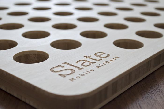 slate_mobile_airdesk1