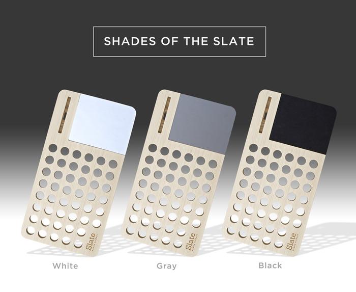 slate_mobile_airdesk13