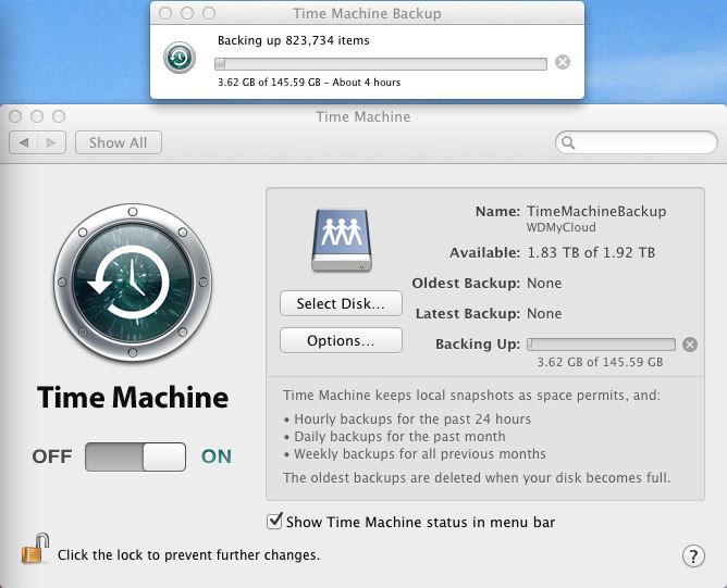 wd_mycloud_timemachine