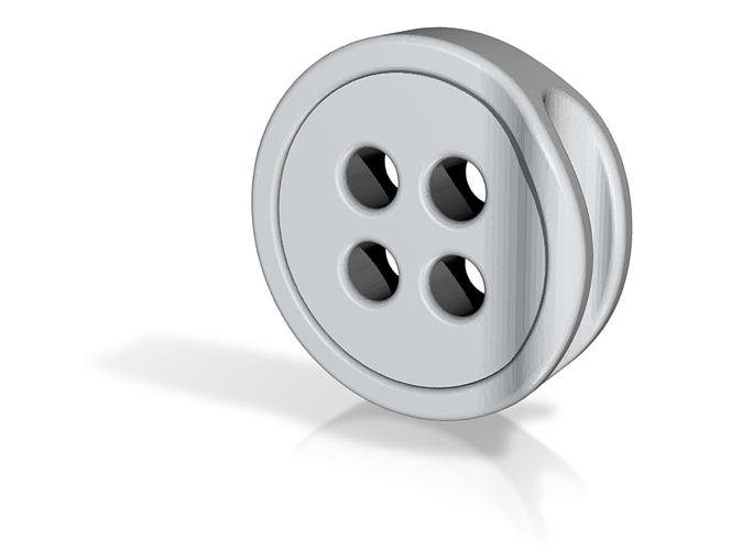 button20_1
