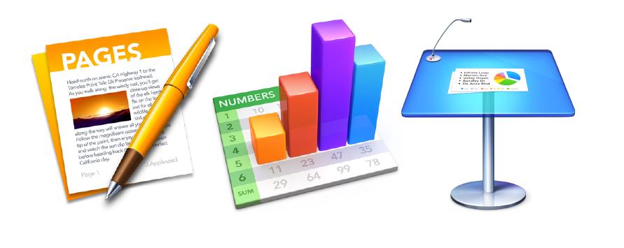 data_applenews_iwork_numbers_pages_keynote
