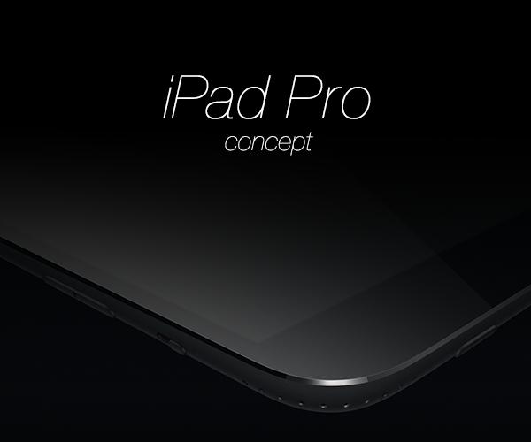 ipad_pro_design_concept1