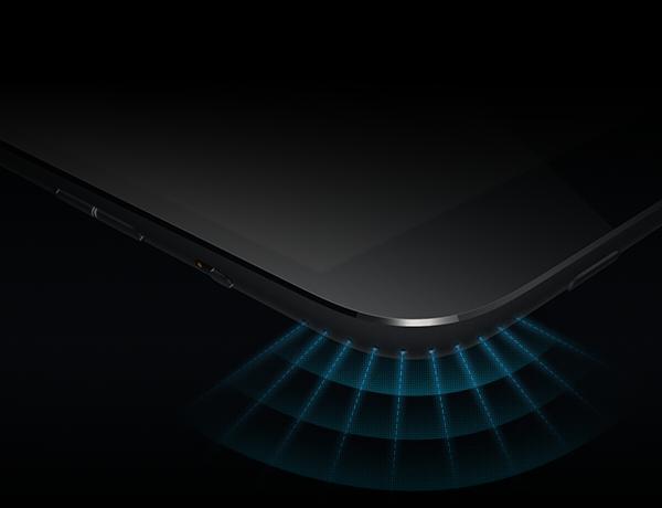 ipad_pro_design_concept10