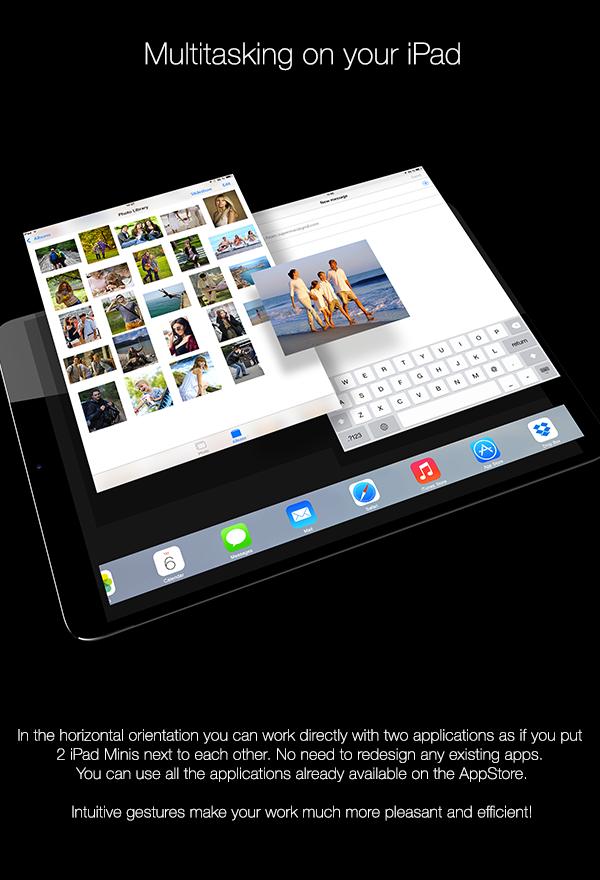 ipad_pro_design_concept14
