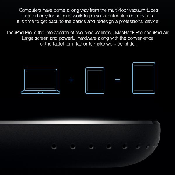 ipad_pro_design_concept2