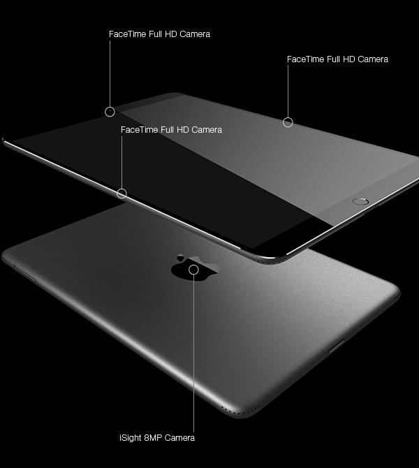 ipad_pro_design_concept7