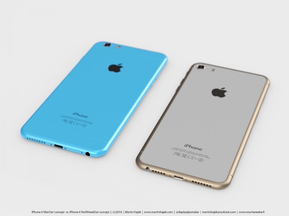iphone-6-iphone-6c-011
