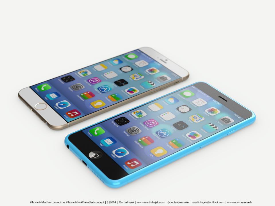 iphone-6-iphone-6c-012-1