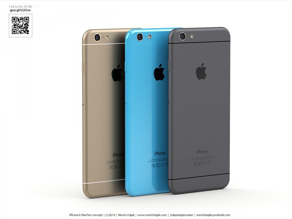 iphone-6-iphone-6c-02