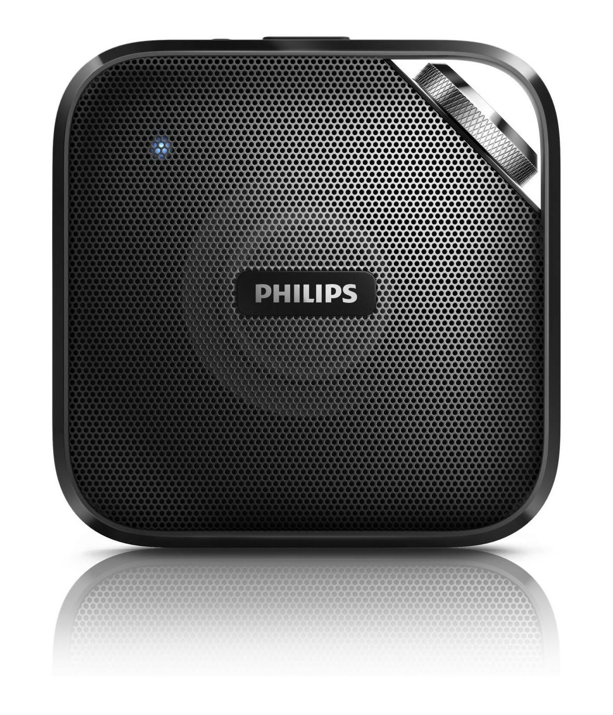 Philips-BT2500B-37-Wireless-Bluetooth1
