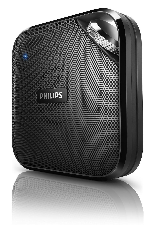 Philips-BT2500B-37-Wireless-Bluetooth2