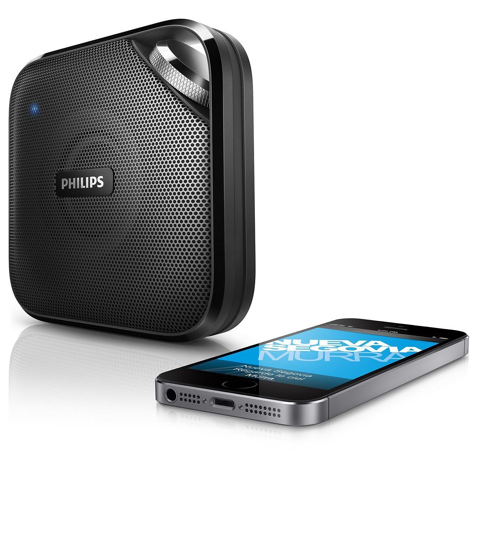 Philips-BT2500B-37-Wireless-Bluetooth3