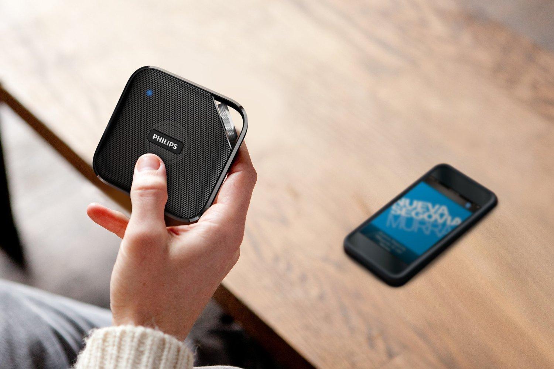 Philips-BT2500B-37-Wireless-Bluetooth4