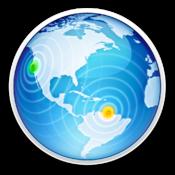 data_applenews_1400631650_AppIcon.175x175_75