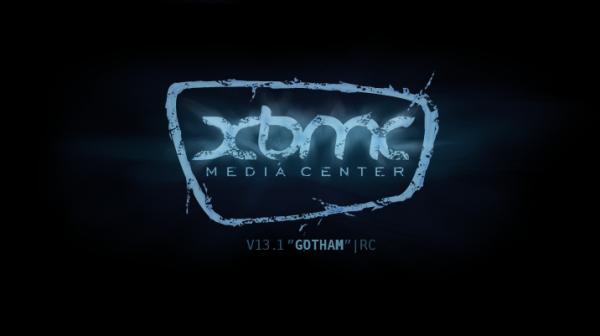 data_news_xbmc_gotham_13_1_rc1_600x336
