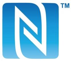 data_rumor_nfc_logo_250x215