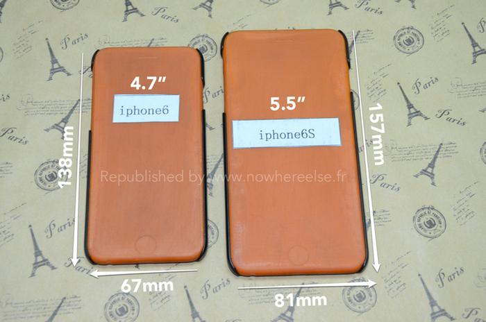 iphone6_55_case
