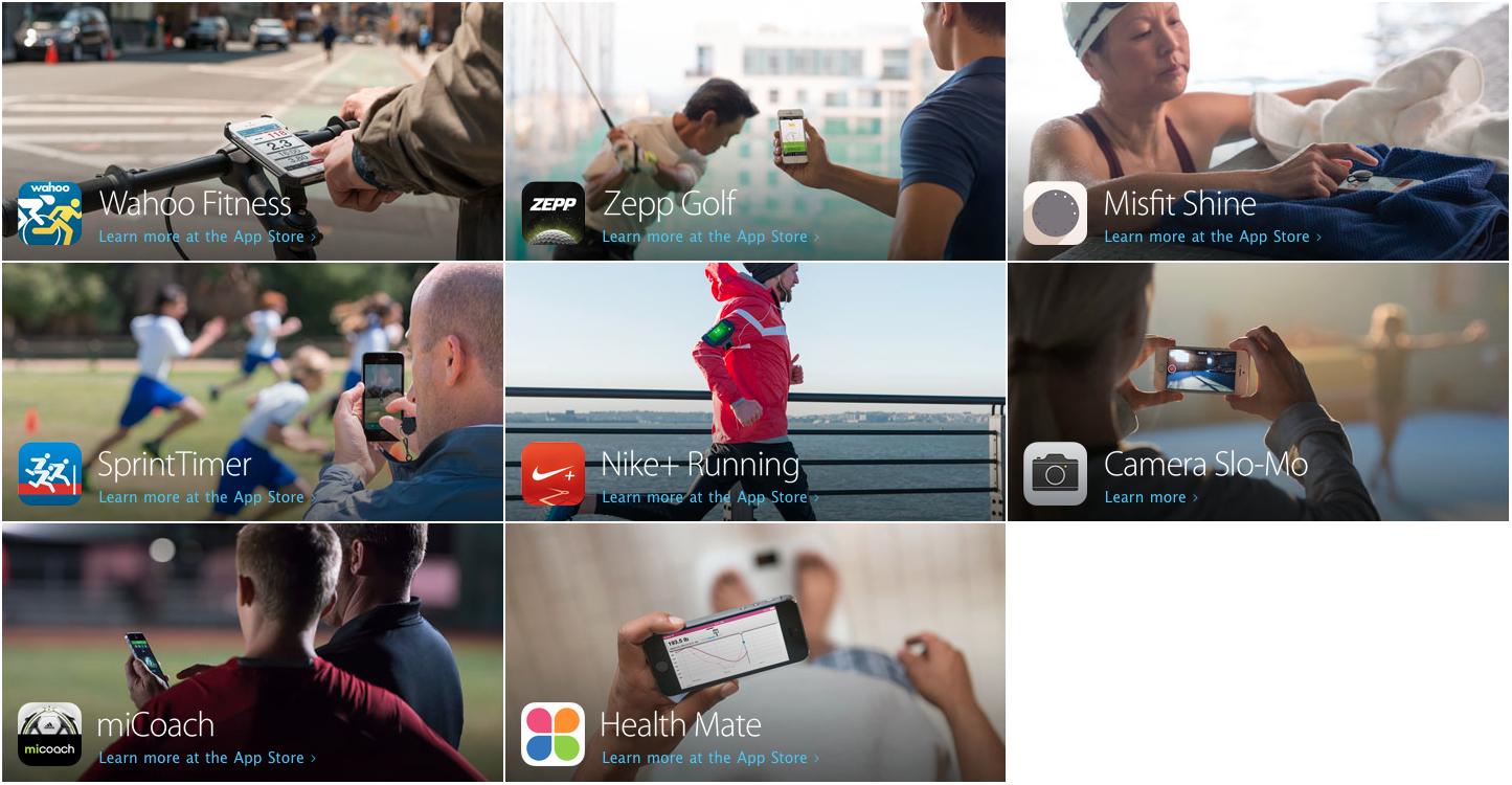 data_applenews_iphone_5s_tv_ad_strength_app