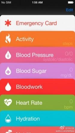 data_rumor_healthbook_single_250x443