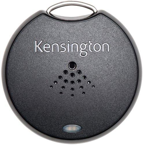 Kensington-Proximo1