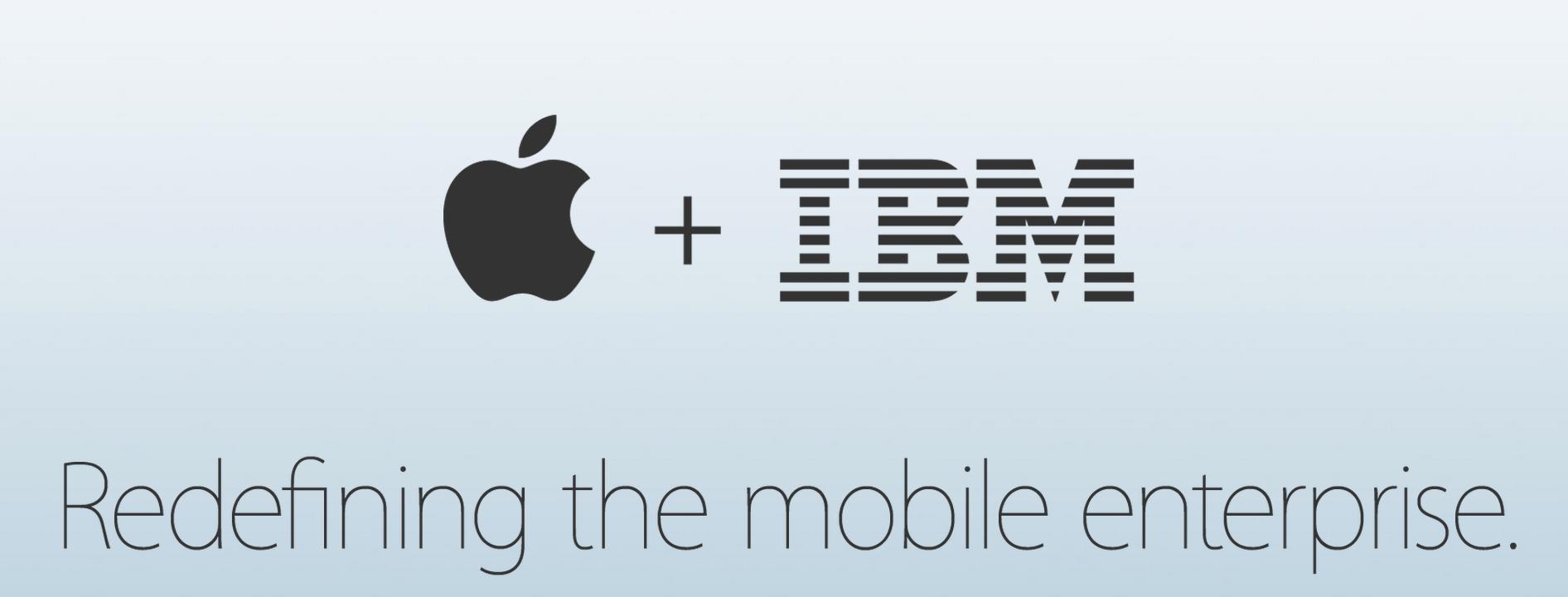 data_applenews_apple_ibm_enterprise