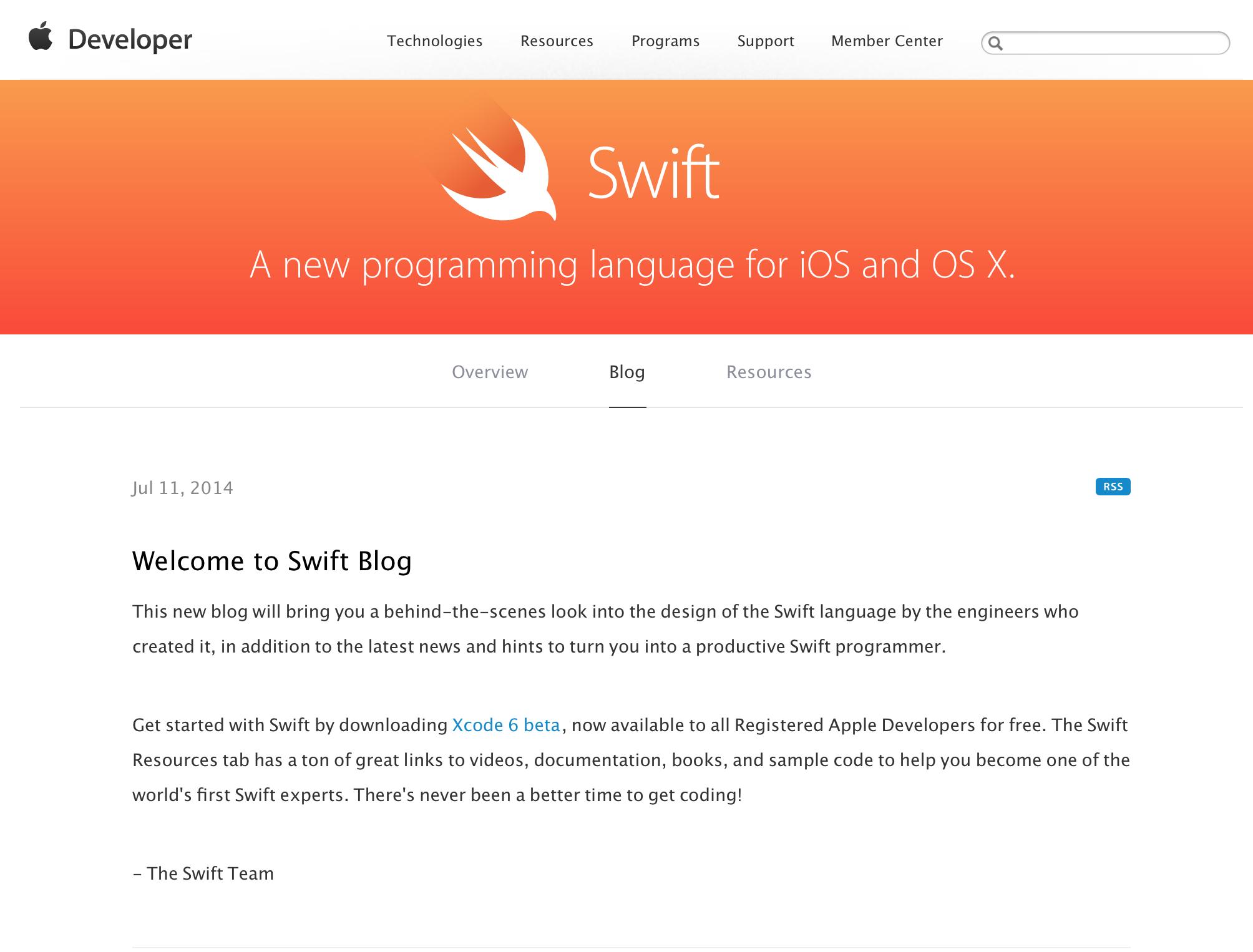 data_applenews_developer_apple_swift_blog