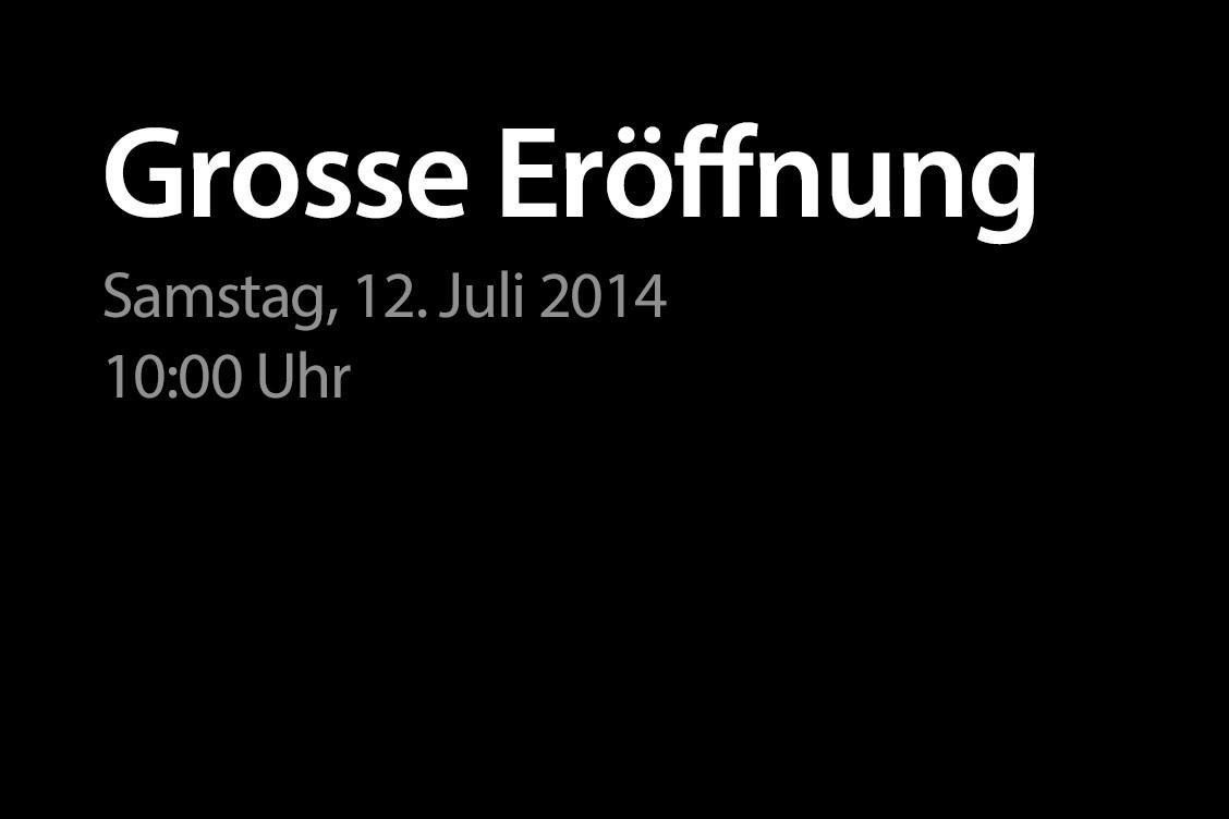 data_applenews_freiestrasse_hero_2x