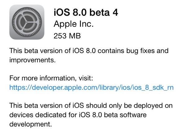data_applenews_ios_8_beta_4