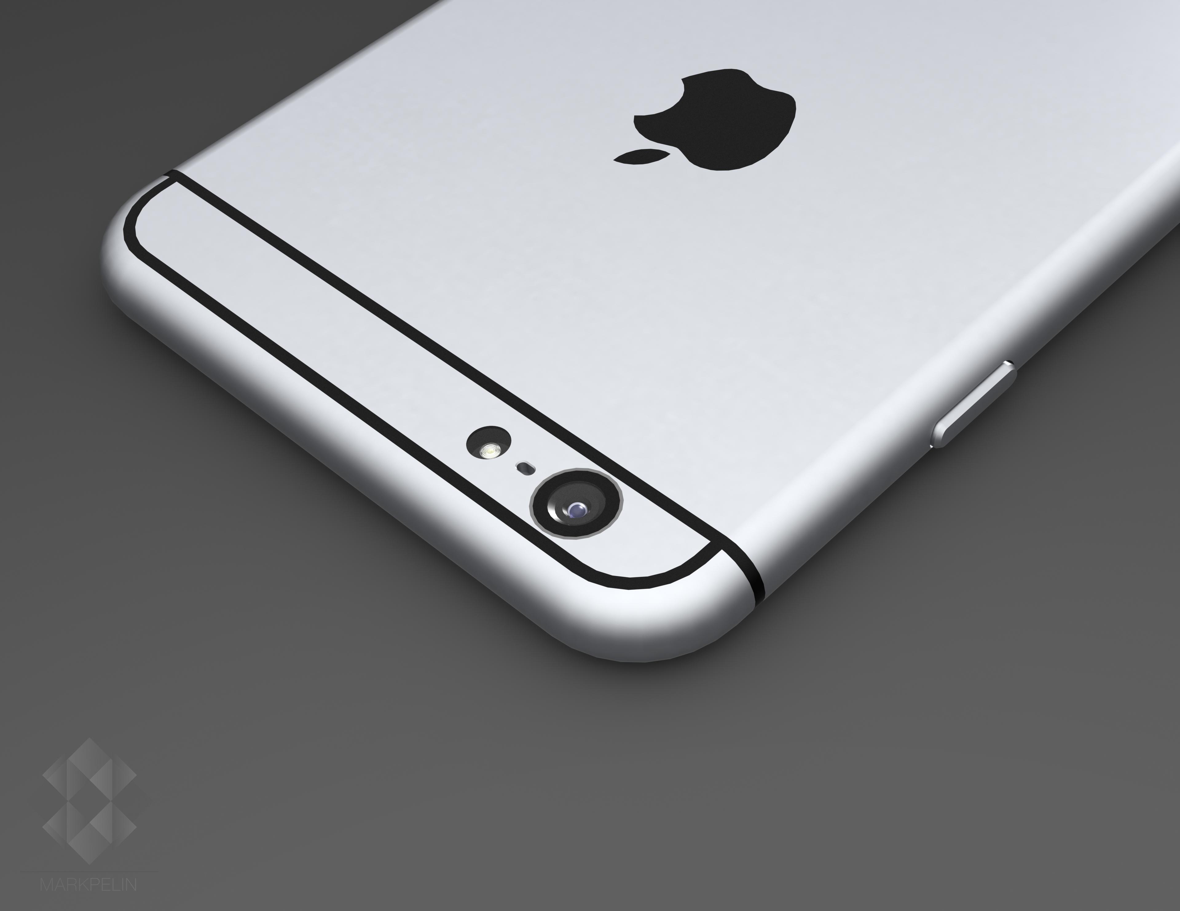 data_rumor_1404347034_9mp_iphone6_render_backdetails