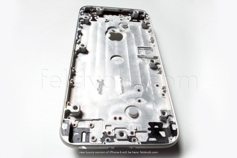 data_rumor_feldvolk_iphone_6_shell_interior_800x534