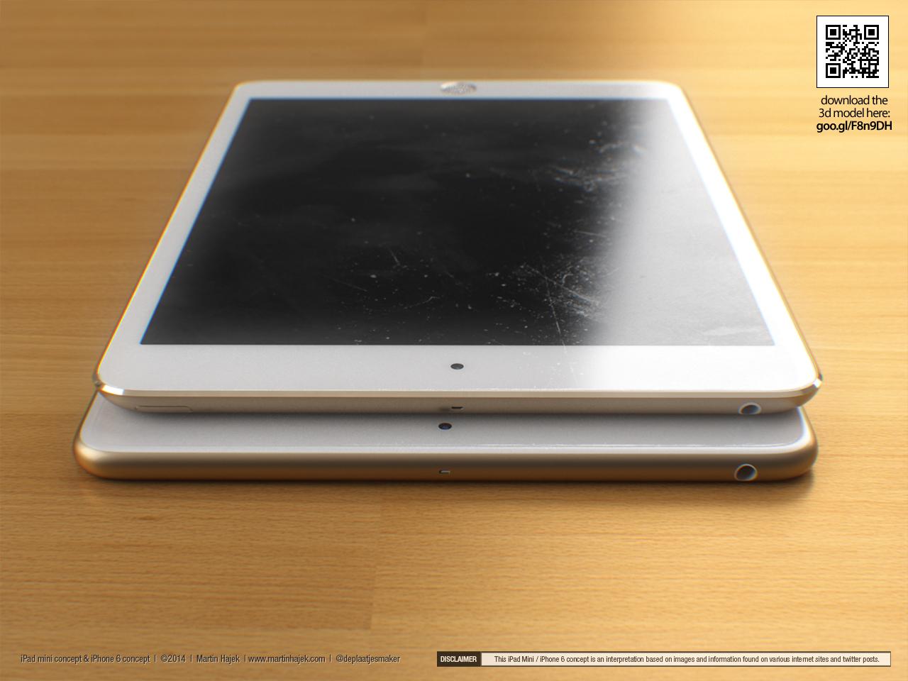 data_rumor_iPad_Mini3_01
