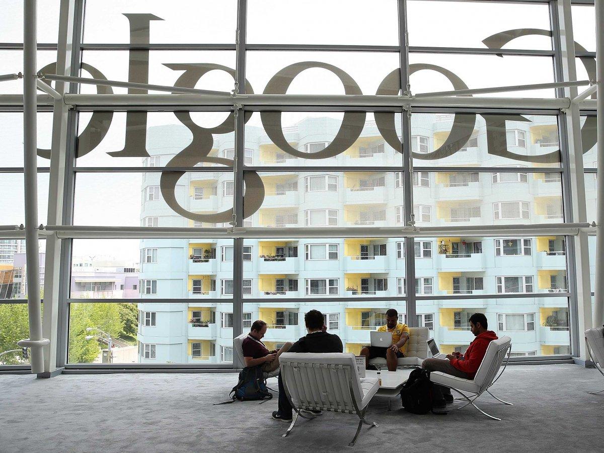 google-headquarters-office-campus-5