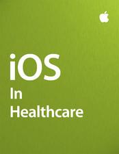 data_applenews_APPLE_bookdesign_iOSInHealthcare.225x225_75