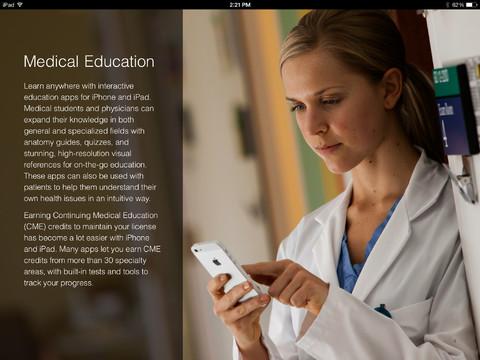 data_applenews_iOS_in_Healthcare_1.480x480_75