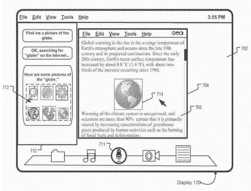 data_news_siri_mac_patent_globe
