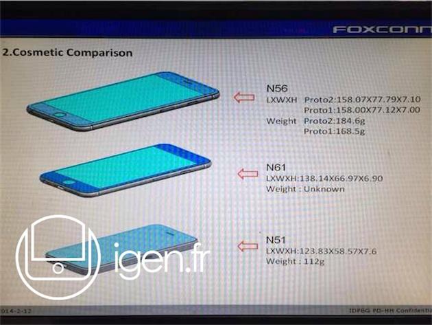 data_rumor_igen_iphone6_comparison_all