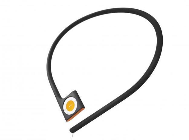 pod_a_porter_neckband_for_ipod_shuffle5