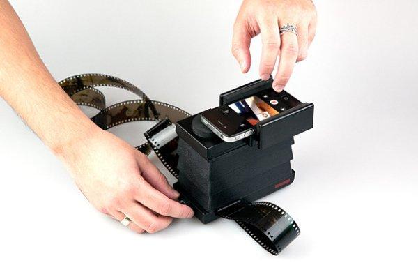 Smartphone-Film-Scanner-by-Lomography2