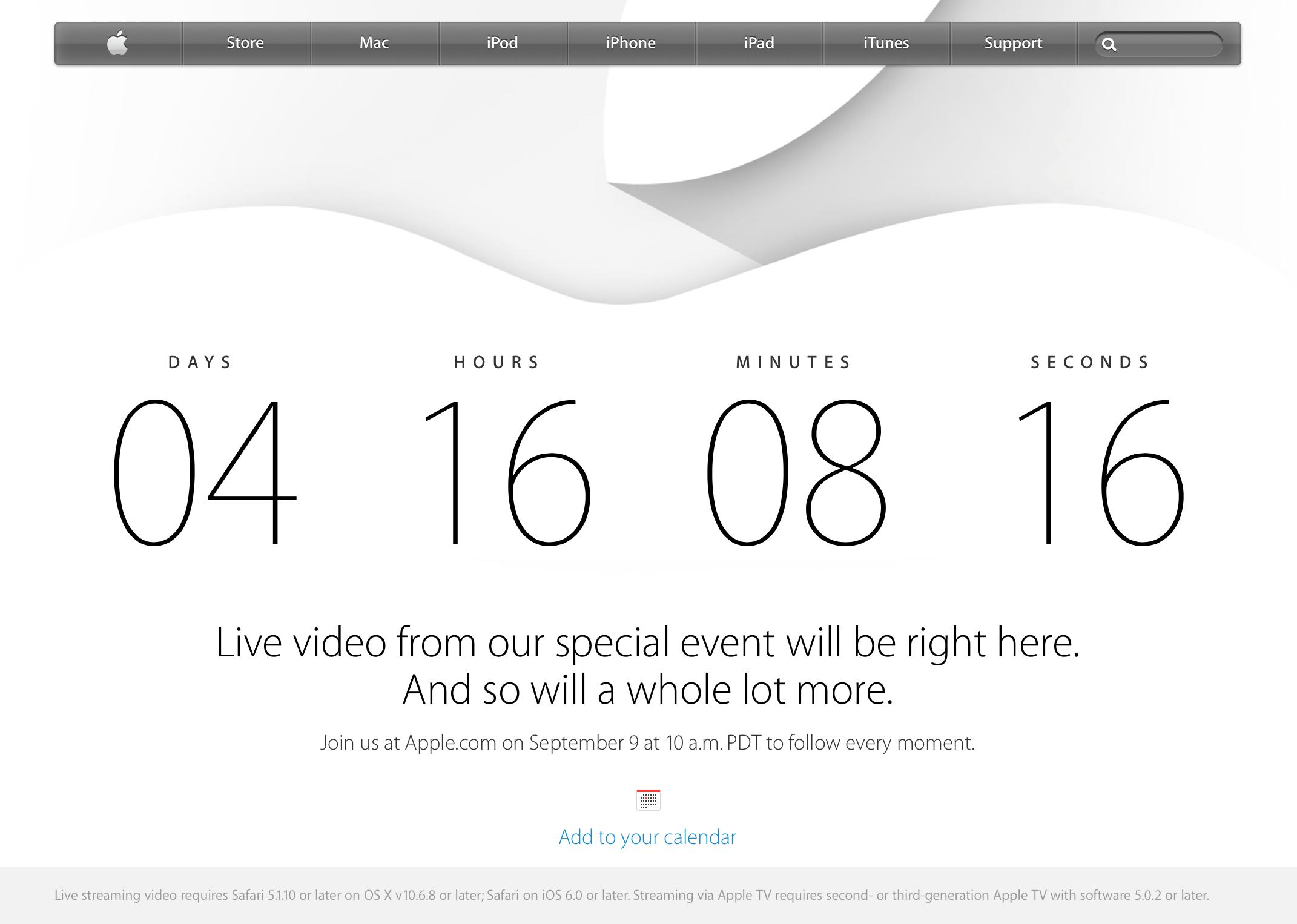 apple_live_20140909